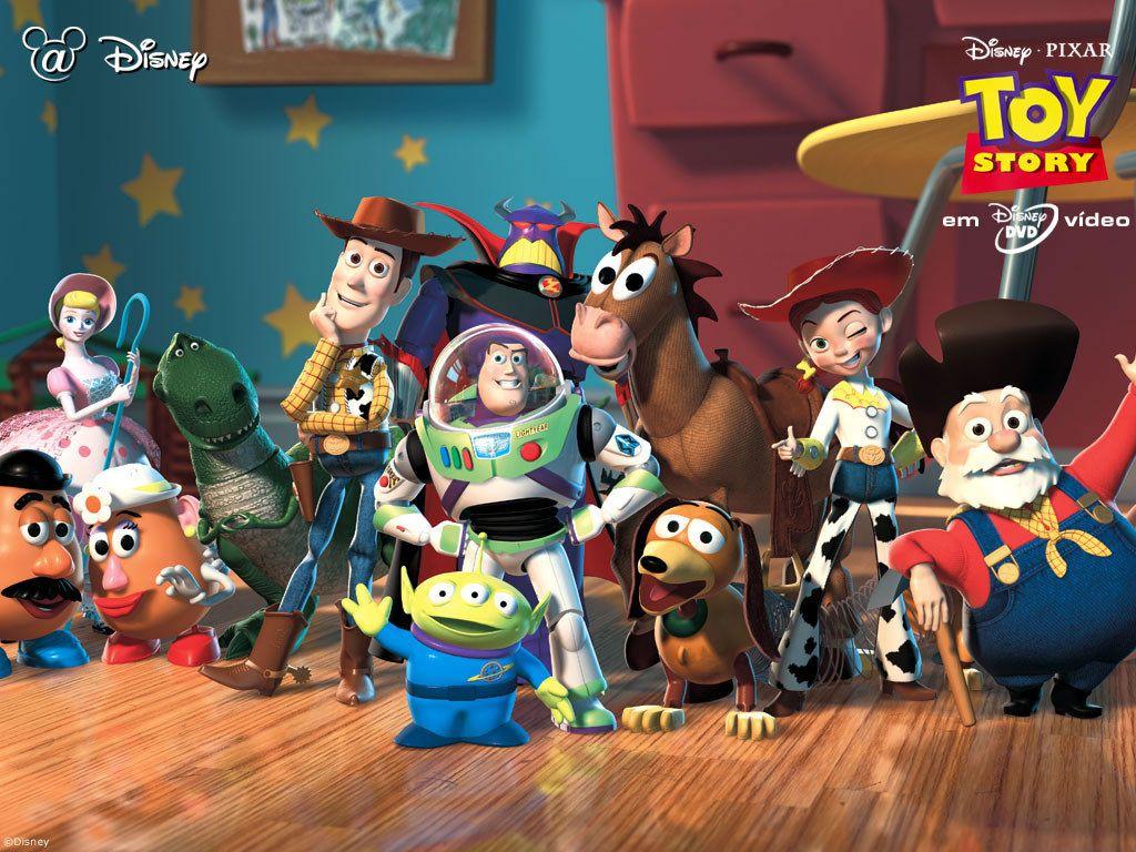 Toy Story 2 4b6b9a6d5cb