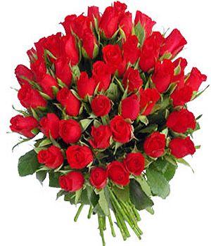 Norfolk Florist 3 Flower Delivery Online Flower Delivery Buy Flowers Online