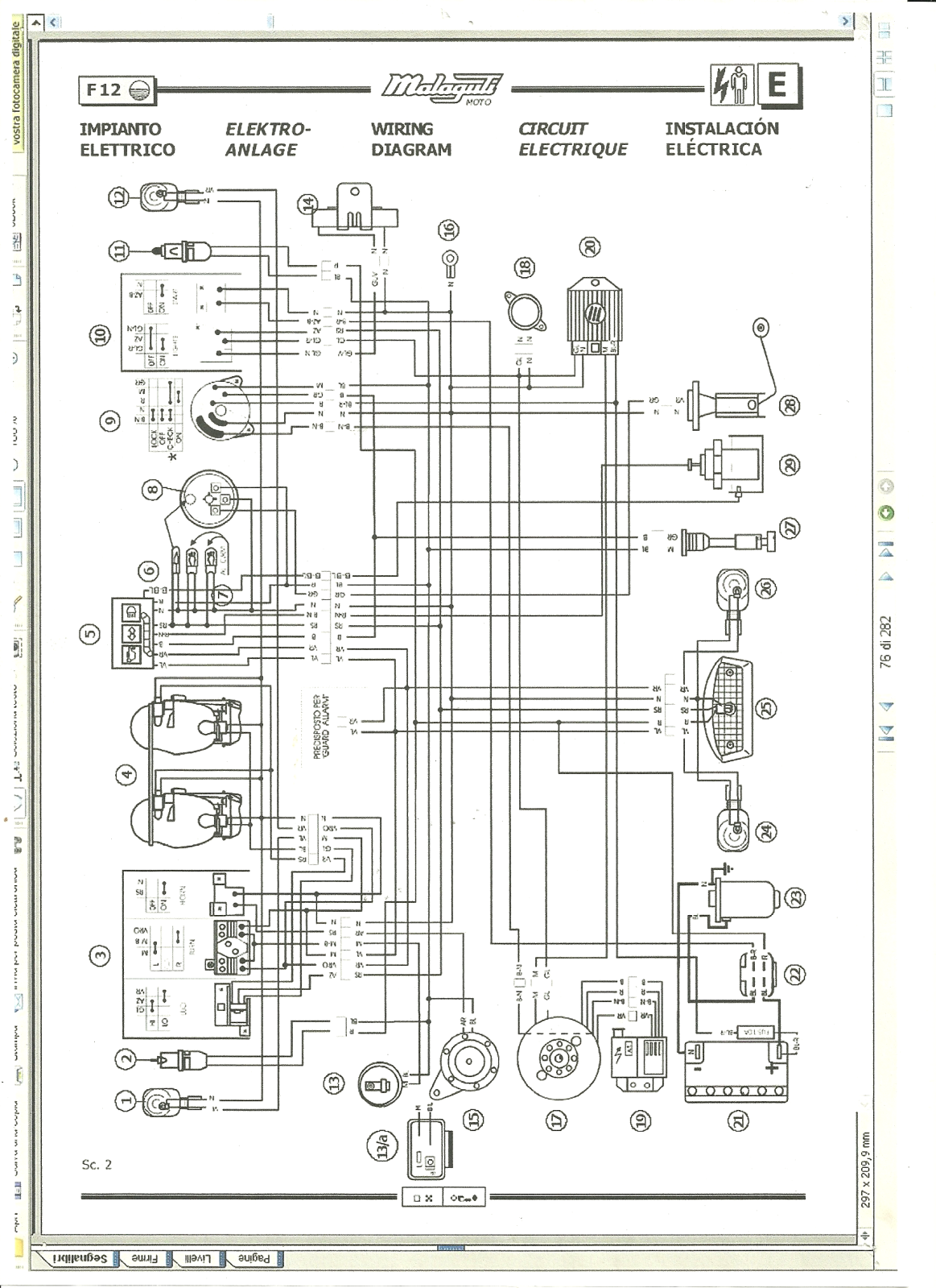 2004 yamaha r6 headlight wiring diagrams yamaha r6