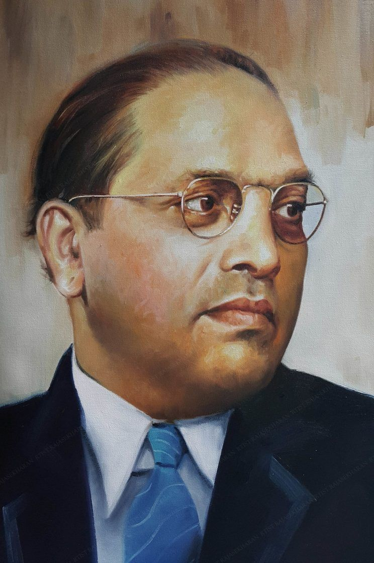 15 inspiring quotes by Dr  B R  Ambedkar that are relevant
