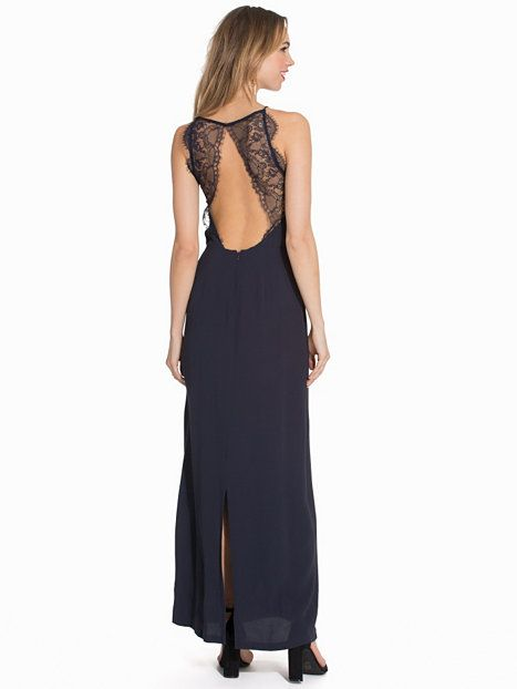 Explore Long Dresses, Maxi Gowns, and more!