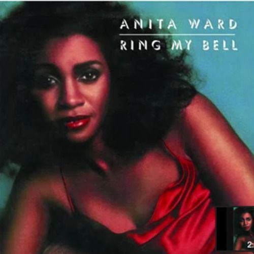 Anita Ward Ring My Bell Kill Paris Remix By Kill Paris On Soundcloud With Images Disco Music
