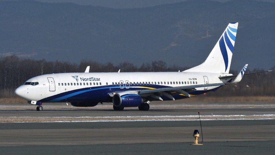 Pmdg 737 v4 crack | P3d v3 4 Crash with PMDG 737 NGX  2019-04-24