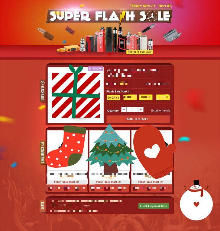 Super Flash Sale Start In Utc 5 8 00 9 00 Am Count Down 2 Hours