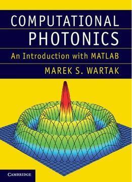 Introduction to computational physics pdf