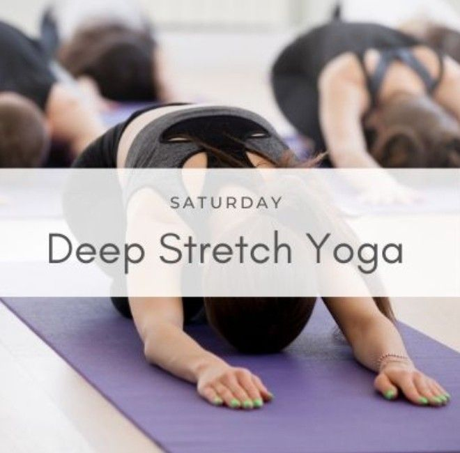 Need a deep stretch?  #fitness #lifeinbalance #happiness #healthyliving #workouts #wellness #wellbei...