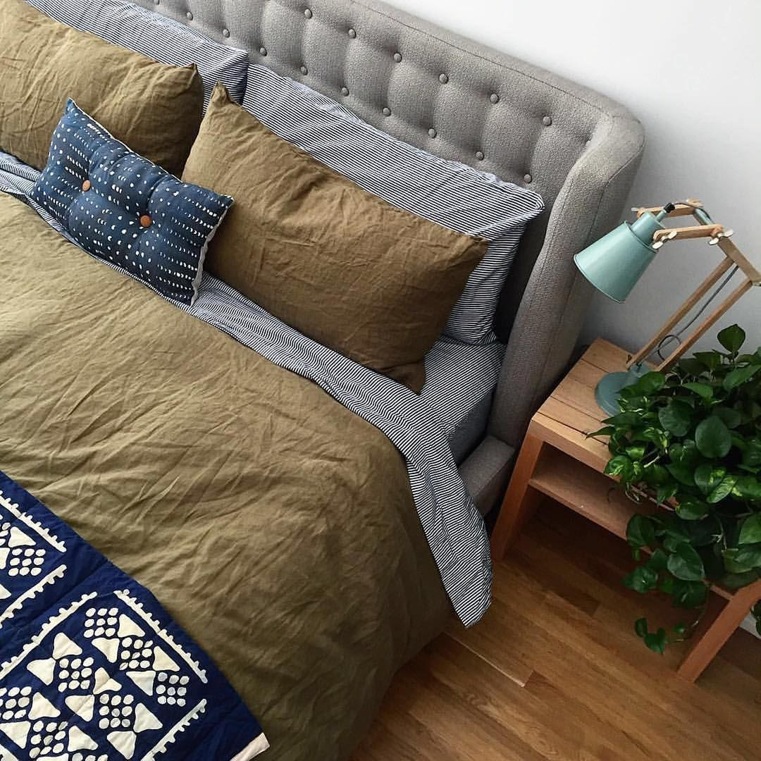 Pin By Maddy Porter On Inside Sleep Printed Cushions