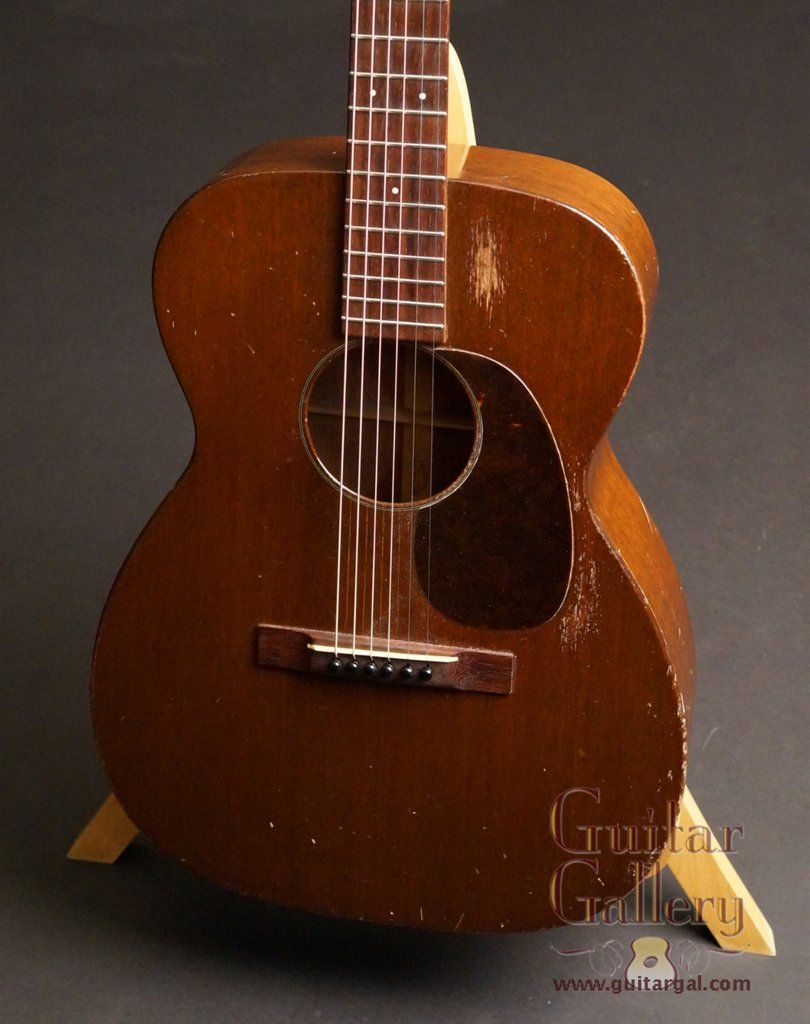 1950 Martin 00 17 Guitar Guitar Martin Acoustic Guitar Vintage Guitars