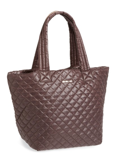 quilted oxford tote  http://rstyle.me/n/q4phwpdpe