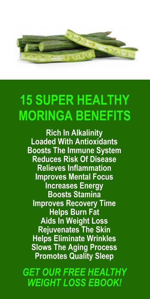 #antioxidant #suggested #benefits #increase #increase #exercise #alkaline #products #tracker #fitnes...