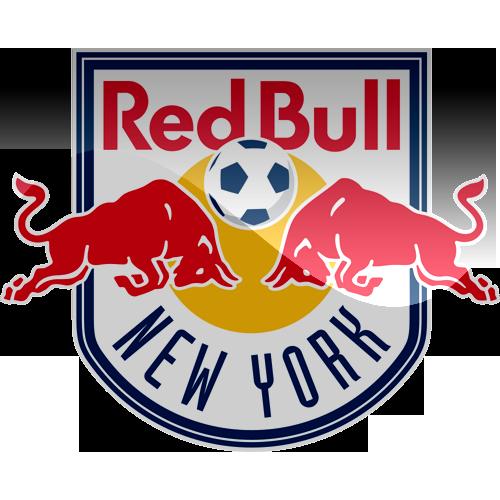 newyorkredbullshdlogo.png usa (con imágenes) Logos
