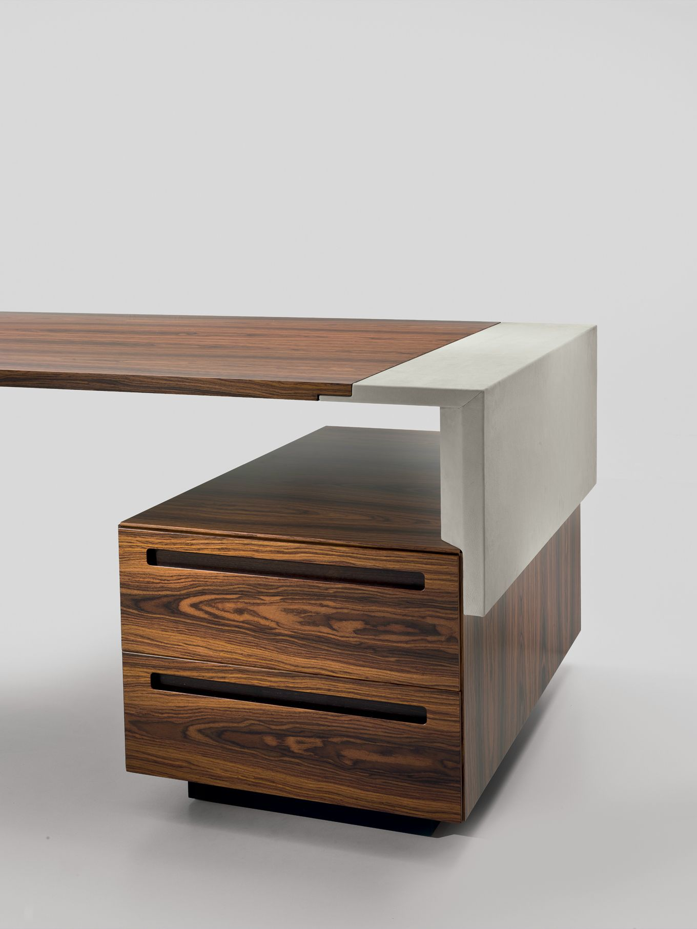 office tables designs. Office Designs Tables