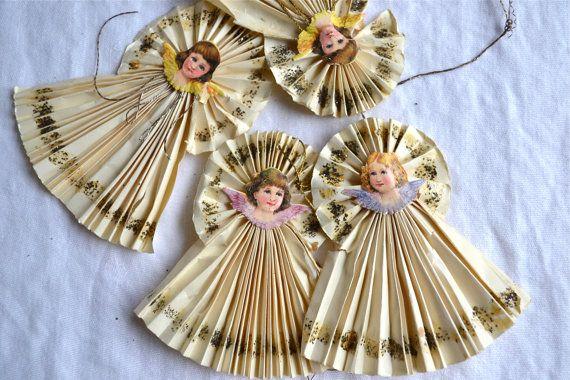 Pin On Ornaments Diy