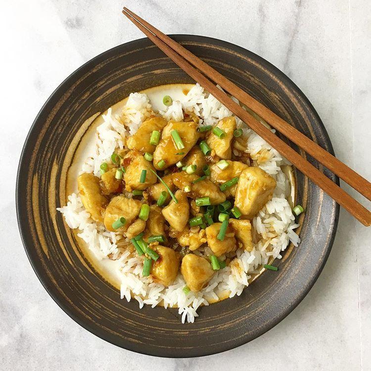 best asian food near me open now