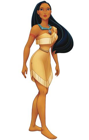 Personajes De Pocahontas Buscar Con Google Disfraces Y Carnaval