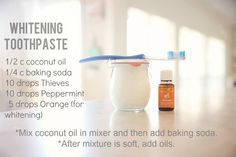 Check out our Essential Oils 101 Class at www.TinyURL.com/OilsClass101