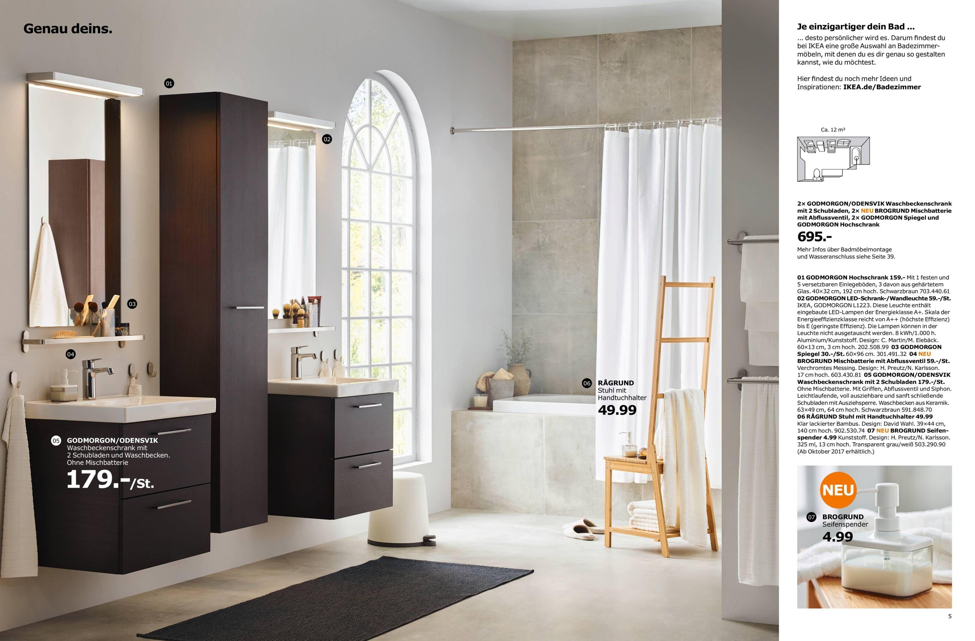 Badezimmer Badezimmer Dekor Badezimmer Einrichtung