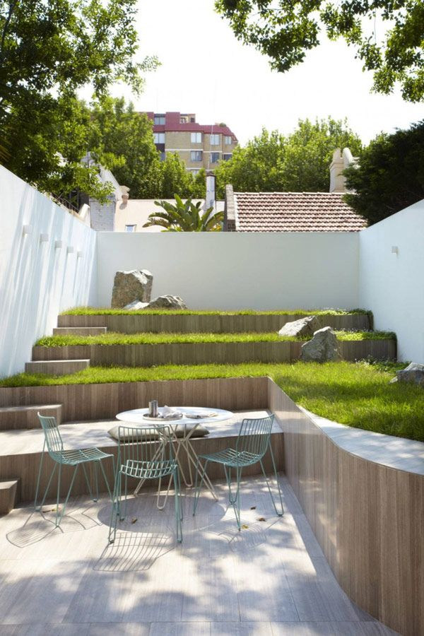 Moving Company Quotes Tips To Plan Your Move Mymove Jardines Al Aire Libre Jardines Verticales Jardines Modernos