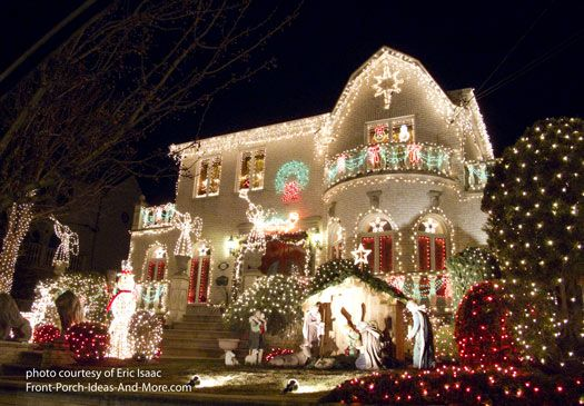 Outdoor christmas light decorating ideas to brighten the season outdoor christmas lights decorating ideas christmas light decoration ideas christmas moment thanks for reading latest outdoor christmas lights decorating aloadofball Gallery