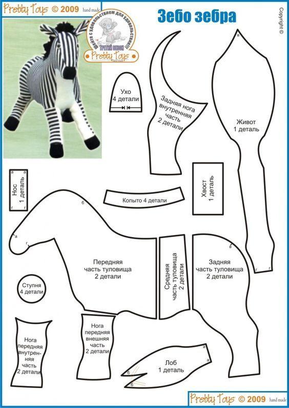 Sitio dedicado a recopilar imágenes de diversos estilos de muñecos ...
