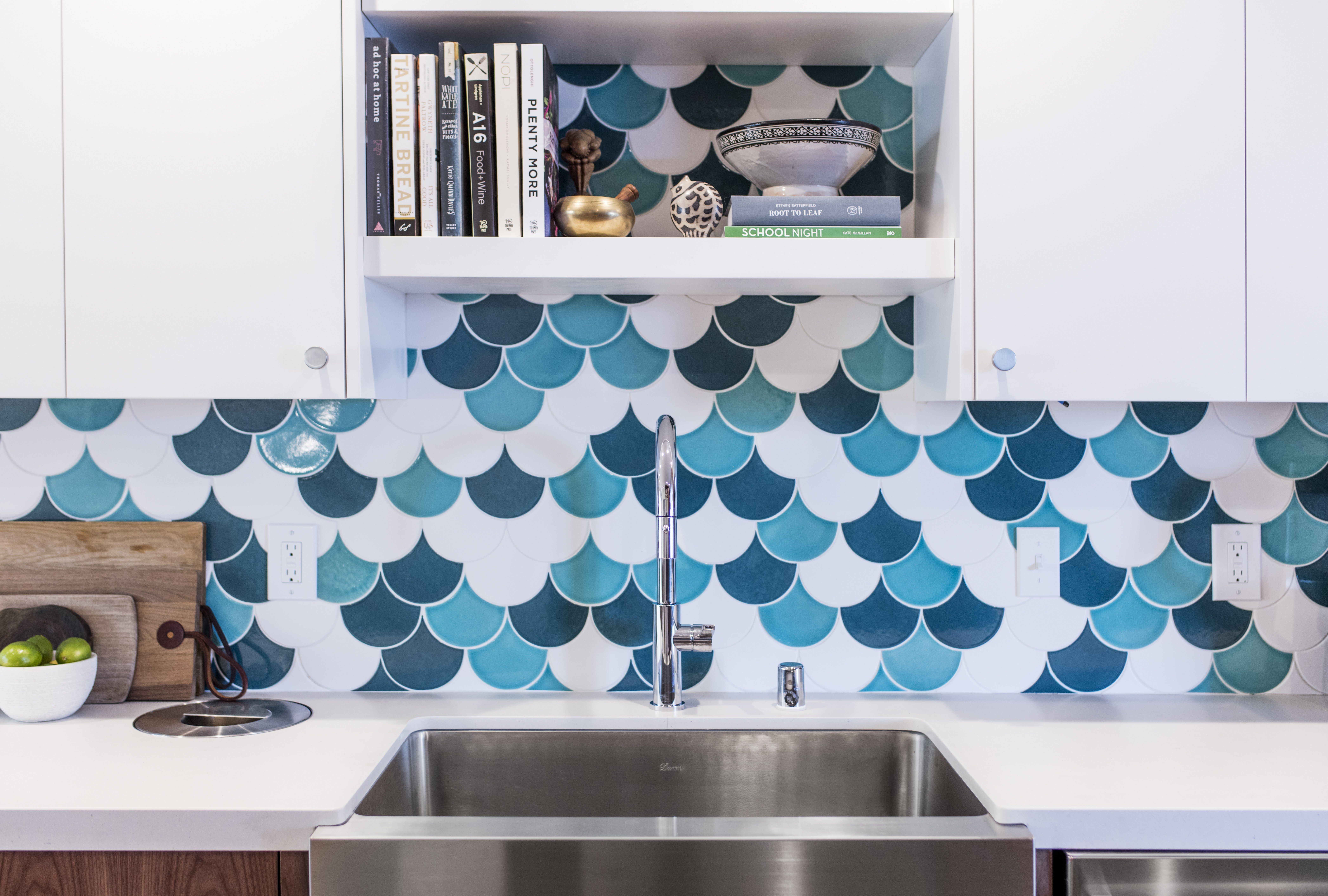 How to Grout Tile: Tips for Tile Floors   Grout, Remodeling ideas ...