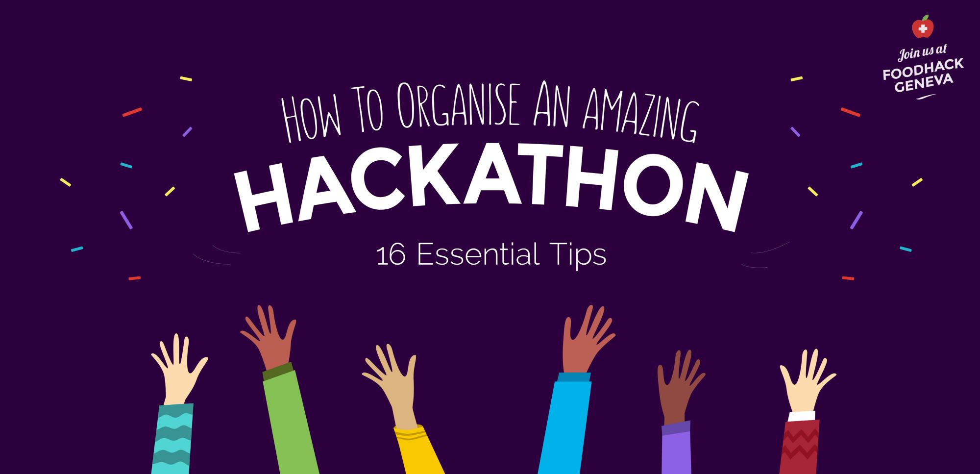 Image Result For Hackathon Icons Hackathon Icon Organization