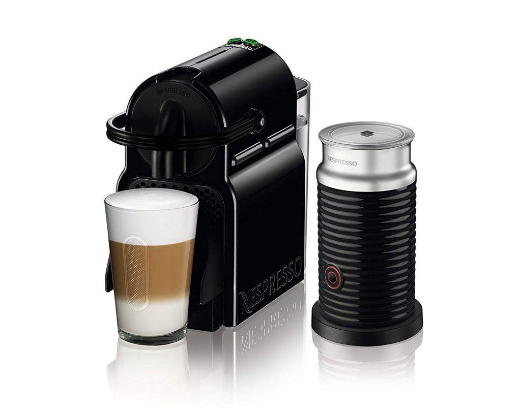 7 Best Home Espresso Machines 2019 Comparison Chart Best Home Espresso Machine Nespresso Home Espresso Machine