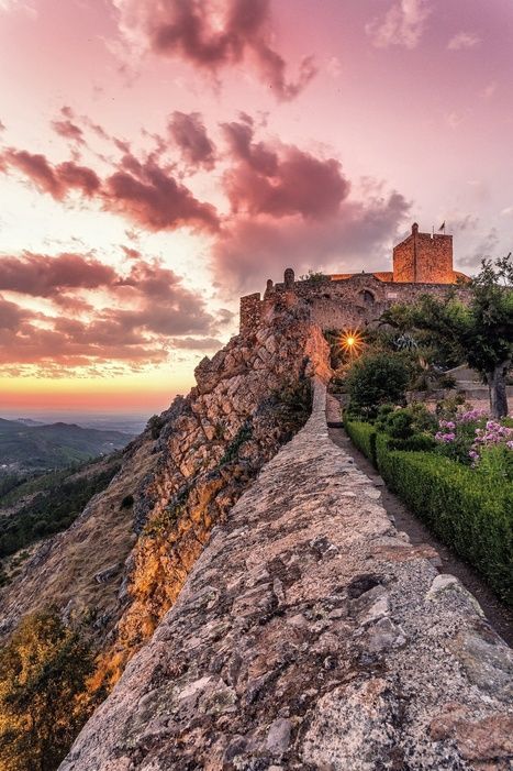 Gathering the Light by Pedro Quintela   My Photo   Scoop.it