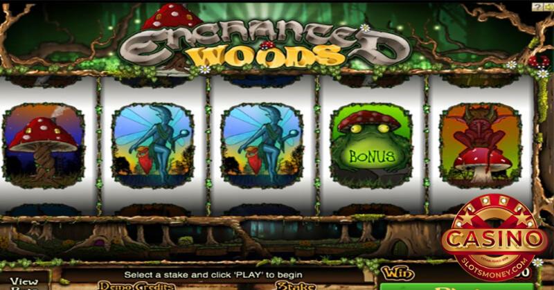 borderlands 3 spielautomat jackpot chancen
