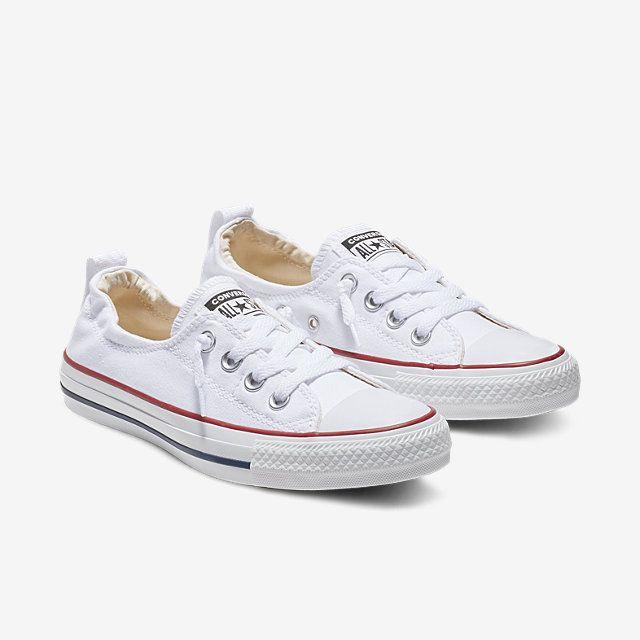 92e0b2842d70 Converse Chuck Taylor All Star Shoreline Women s Slip-On Shoe. Nike ...