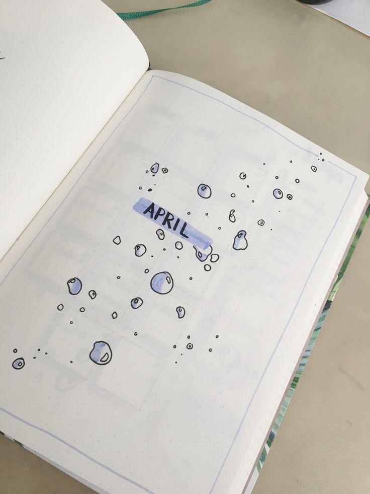 Photo of Bullet Journal Archive – Reise und Lifestyle Blog von sisisday