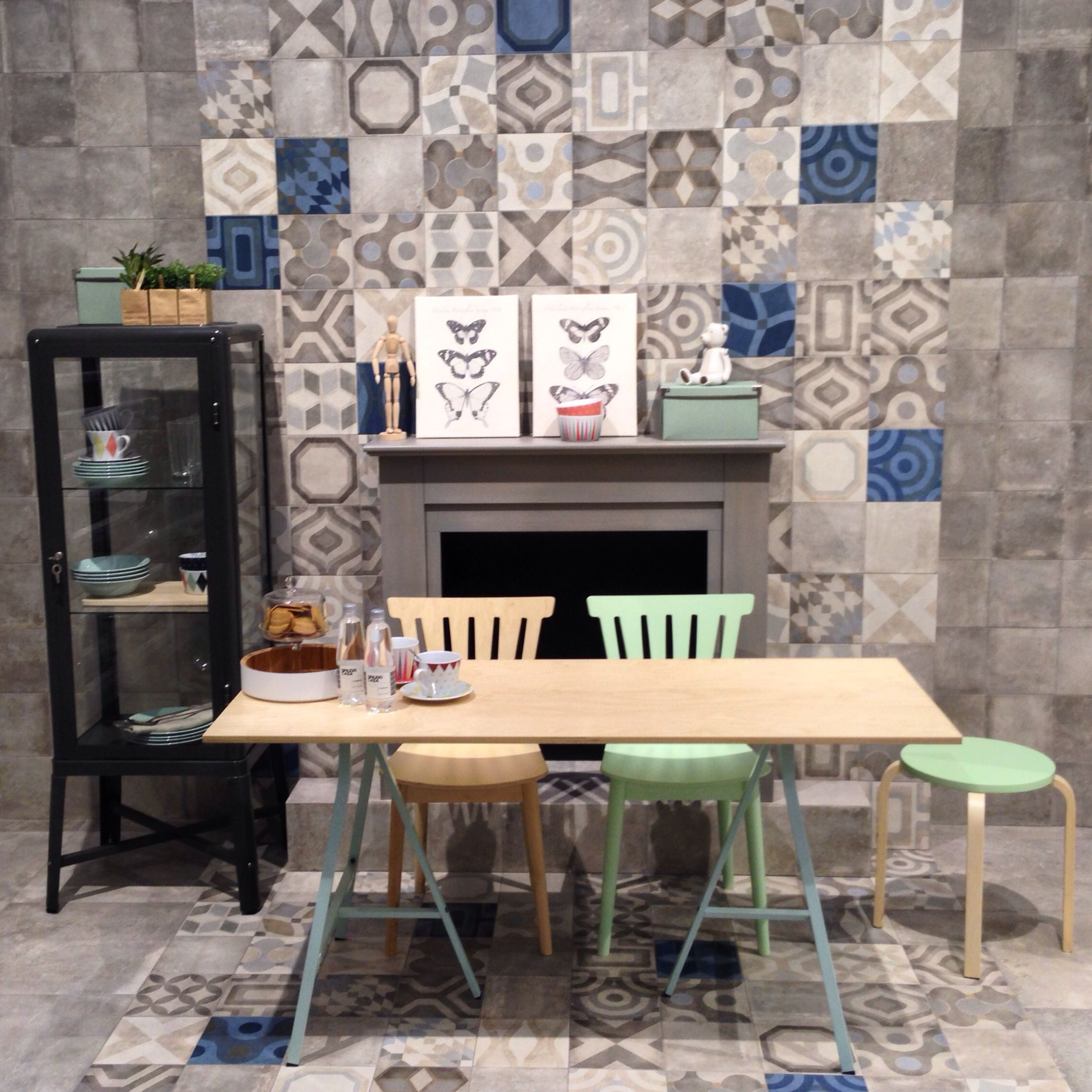 Memory of cerim florim booth l11063 hall s1 coverings 2014 las memory of cerim florim booth l11063 hall s1 coverings 2014 las vegas tile dailygadgetfo Image collections