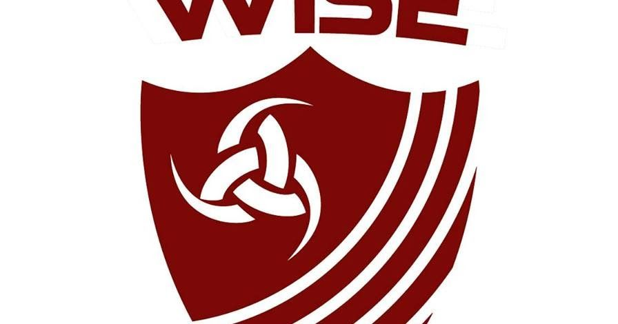 وظائف مدرسين بمدارس وايز ناشونال Wise International School Due To