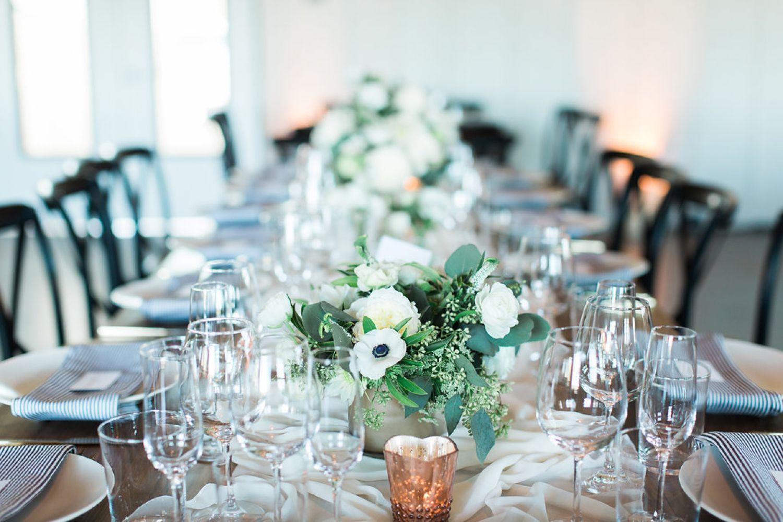 events lvl weddings