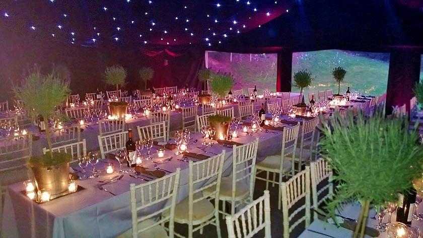 Elegant party tent marquee hire farnham surrey party elegant party tent marquee hire farnham surrey junglespirit Choice Image
