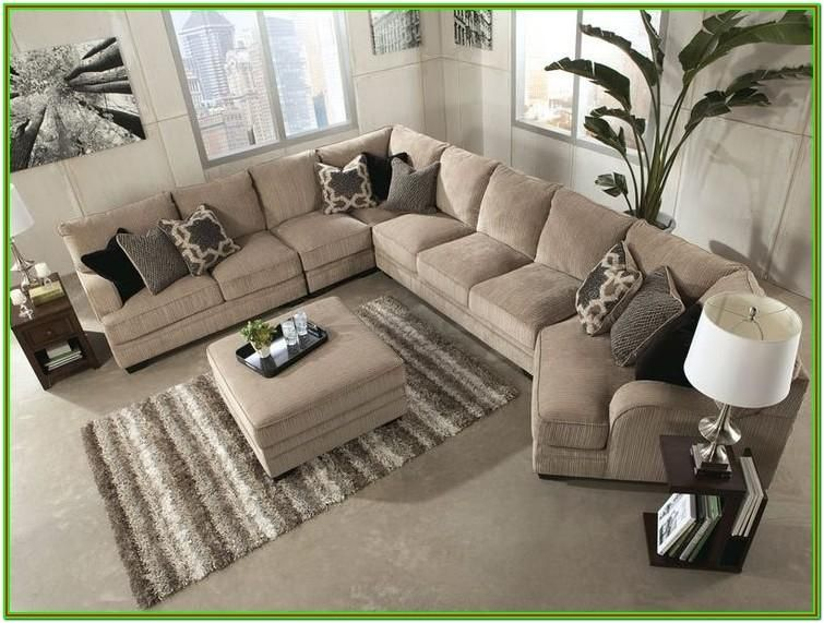 Big Sectional Living Room Ideas Sectional Sofas Living Room Livingroom Layout Living Room Sectional Living room ideas sectional couch