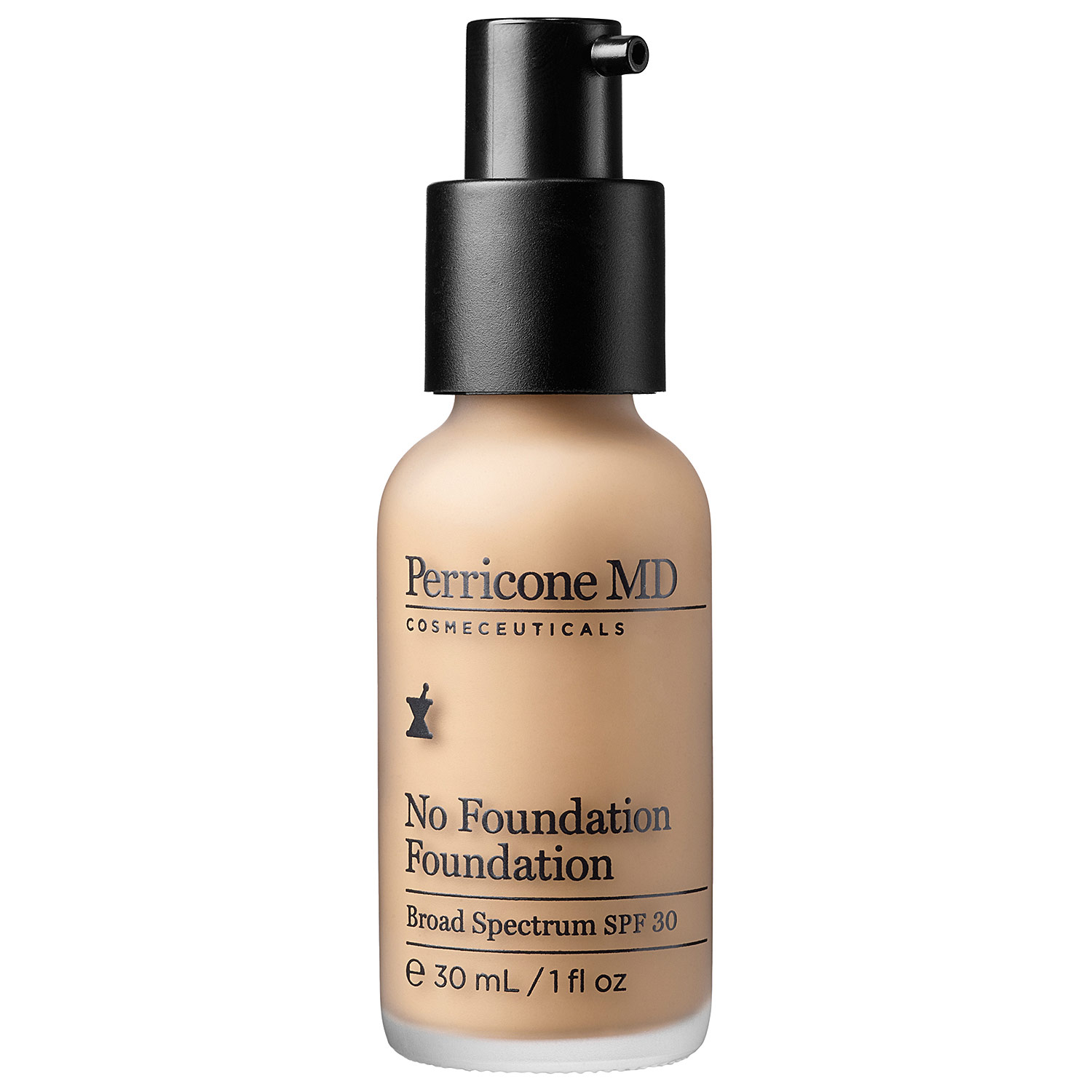 No Makeup Foundation Broad Spectrum SPF 20 Best makeup