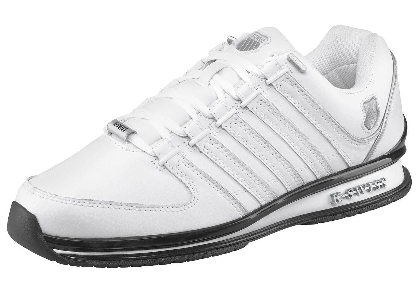 reputable site d80d2 bd963 K-Swiss »Rinzler SP« Sneaker | Produktkatalog | Schuhe ...