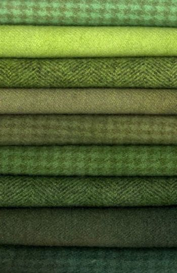 Follow The Yellow Brick Home - Pin Away Wednesdays: Decorating with Green – Follow The Yellow Brick Home