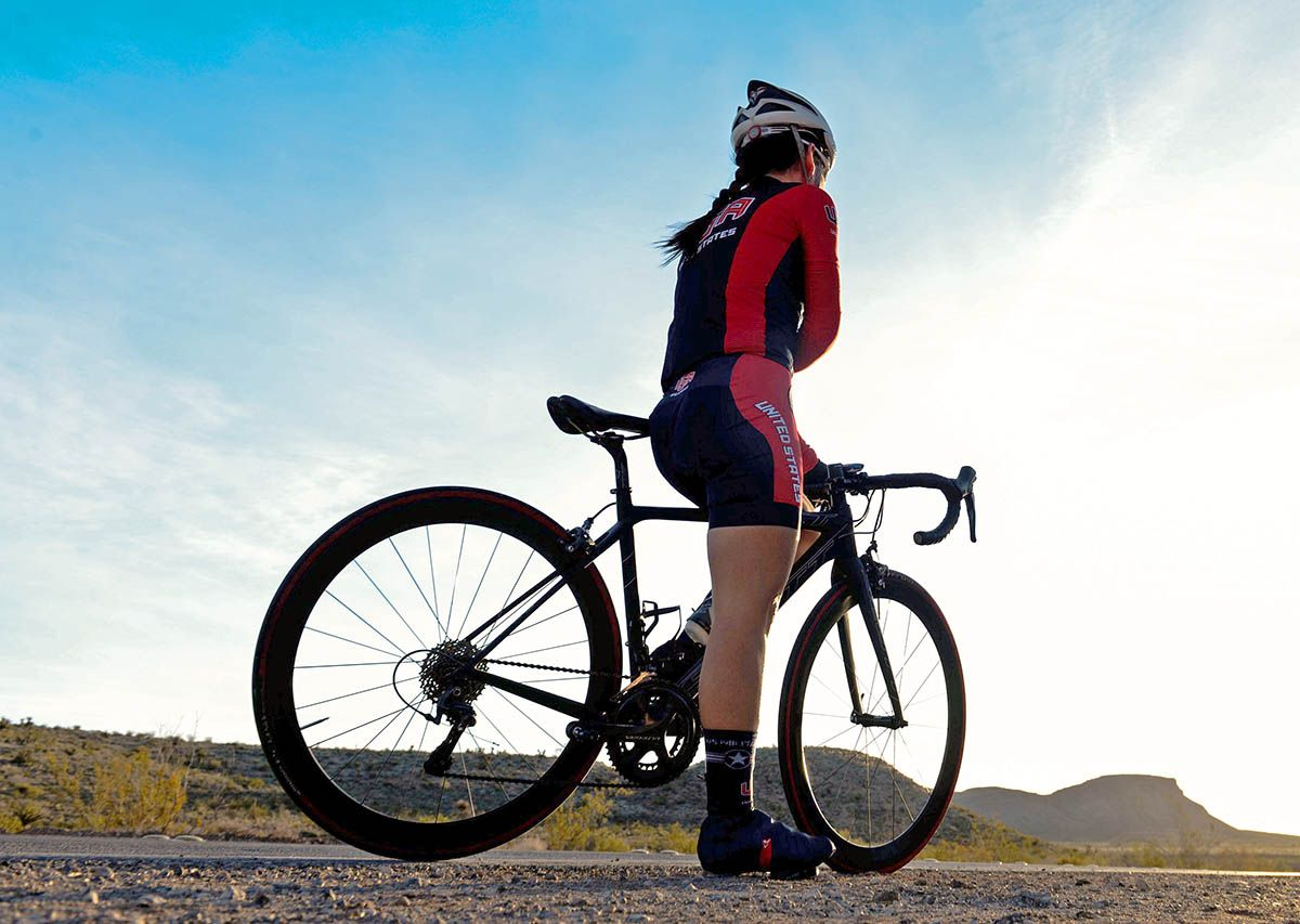 5 First Time Bike Buying Tips For Women Long Distance Cycling