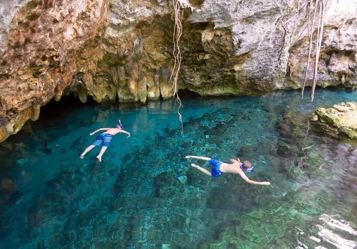 Cancun With Kids And Family Cancun Hotels Family Resorts Kid Friendly Resorts