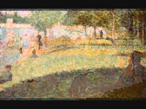Gabriel Fauré - Piano Quartet No. 1 in C minor, Op. 15