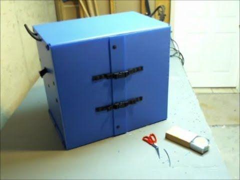 Küchenbox Camping ~ Camping kitchen box camping kitchen chuck box and box