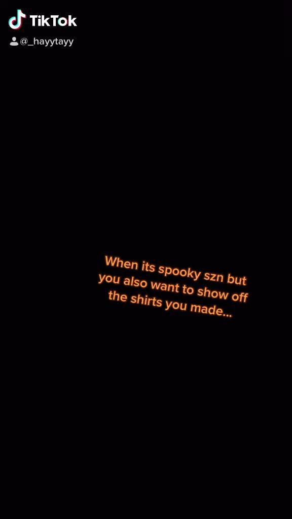 #tiktok #halloween #spookyseason #etsyshop #etsyfinds #onlinebusiness #shopsmall #shoppingonline #aesthetic #hippiestyle #bohostyle