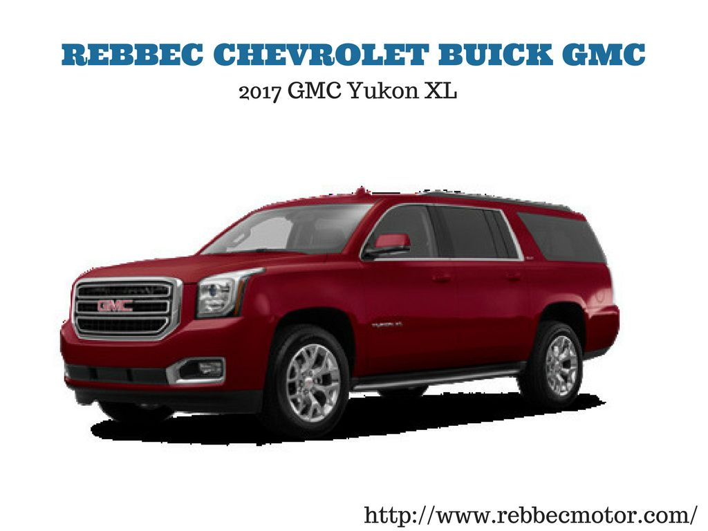 Rebbecmotor in downtown el paso offers new chevrolet buick gmc rebbecmotor in downtown el paso offers new chevrolet buick gmc cars and trucks publicscrutiny Gallery