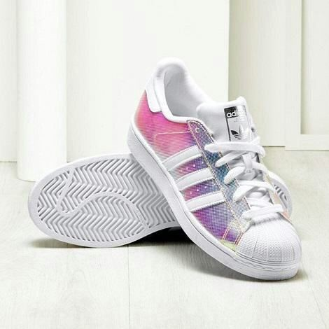 tennis adidas femme superstar