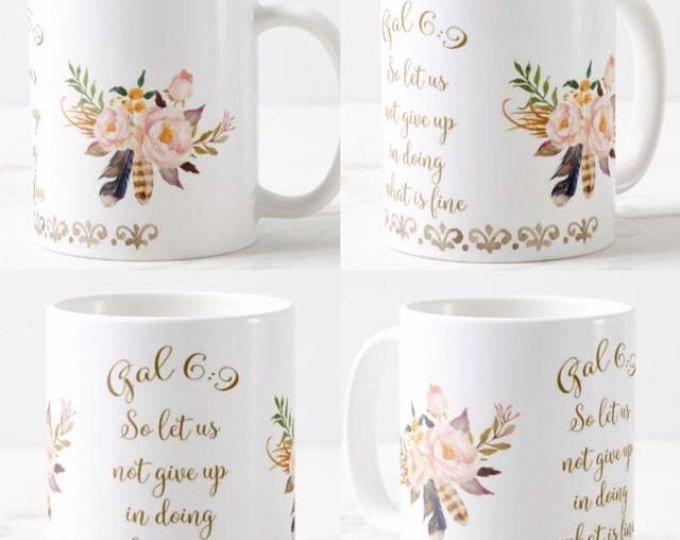 Jw Personalized Pioneer gift SKE gift baptism gift coffee tea mug Pioneer Gifts, Chicago Shopping