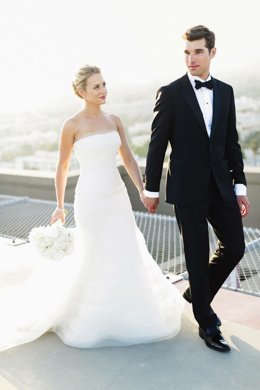 Fudging wedding pinterest fudge and wedding