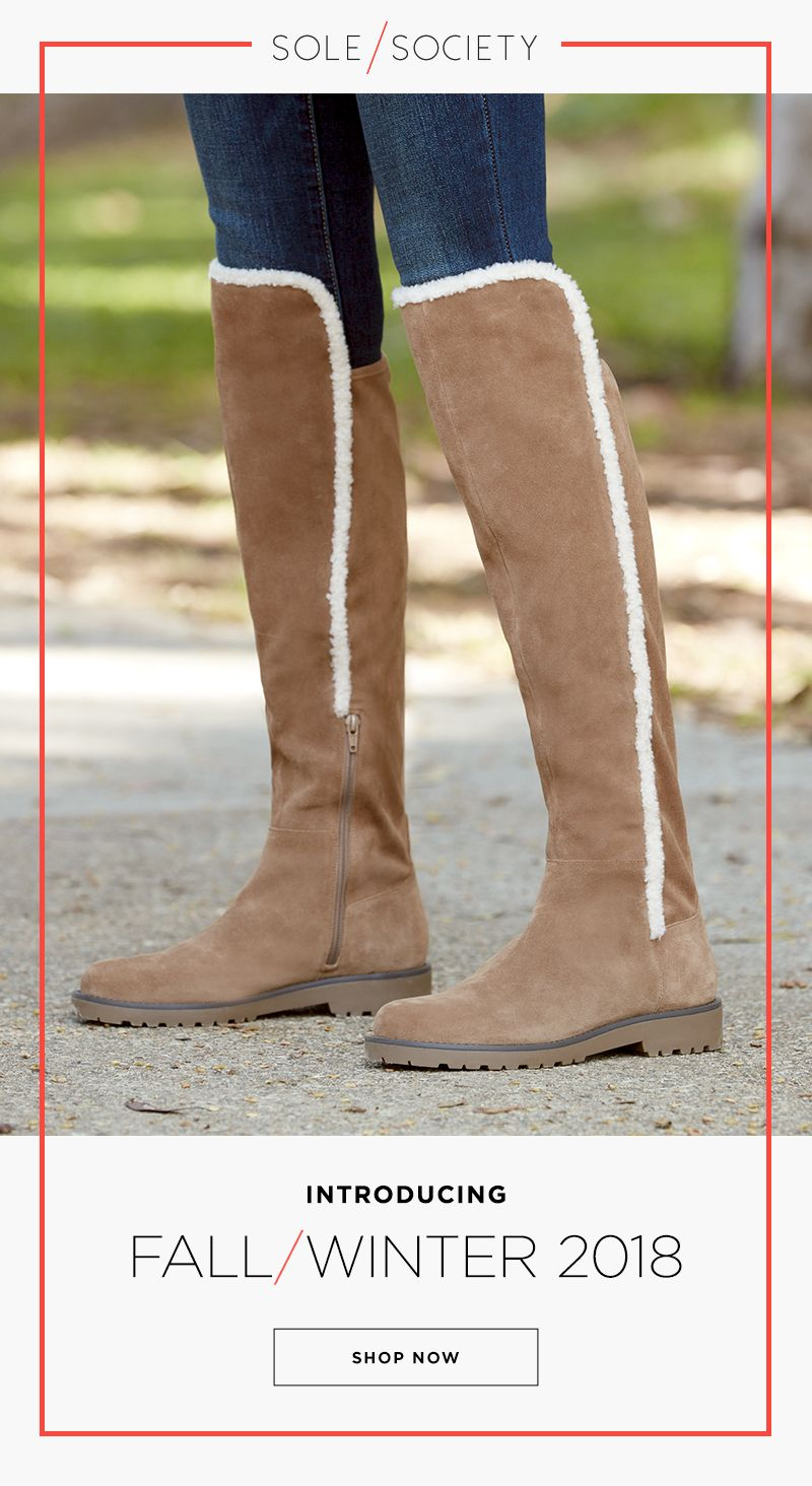 133037e5779 Juno   Shoes   Fashion shoes, Shoe boots, Boots