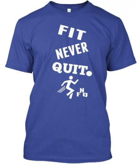 Humor Quotes Fitness Shirts 64 Ideas #quotes #fitness #humor
